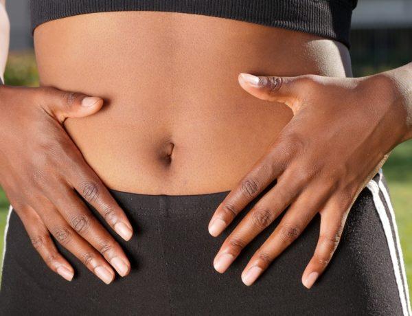 Comment stimuler et faciliter le transit intestinal naturellement ?