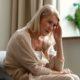 gérer le stress et ses effets sur le corps avec la réflexologie