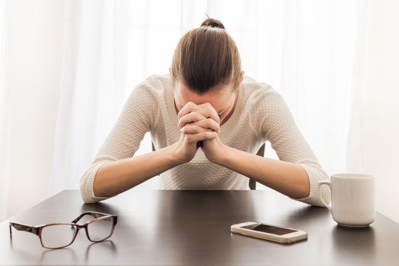 Comment gérer le stress et ses effets néfastes sur le corps grâce à la réflexologie ?