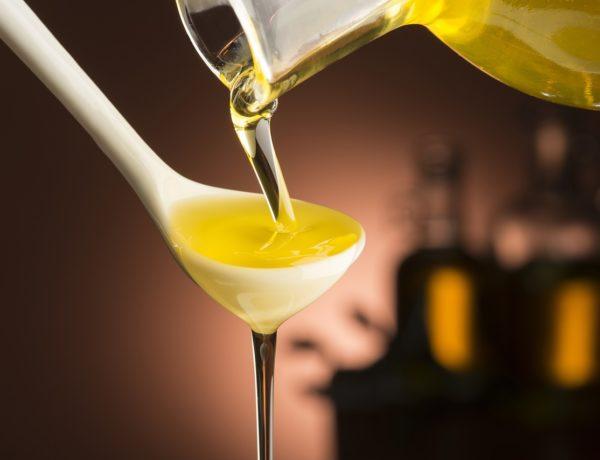 colza, cette huile bénéfique pour la santé