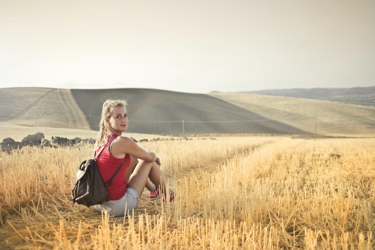 12 conseils pratiques pour être dans l'être plutôt que le faire pendant les vacances