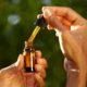 Les vertus de l'huile de CBD