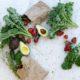 Les apports des micronutriments pour l'équilibre du corps