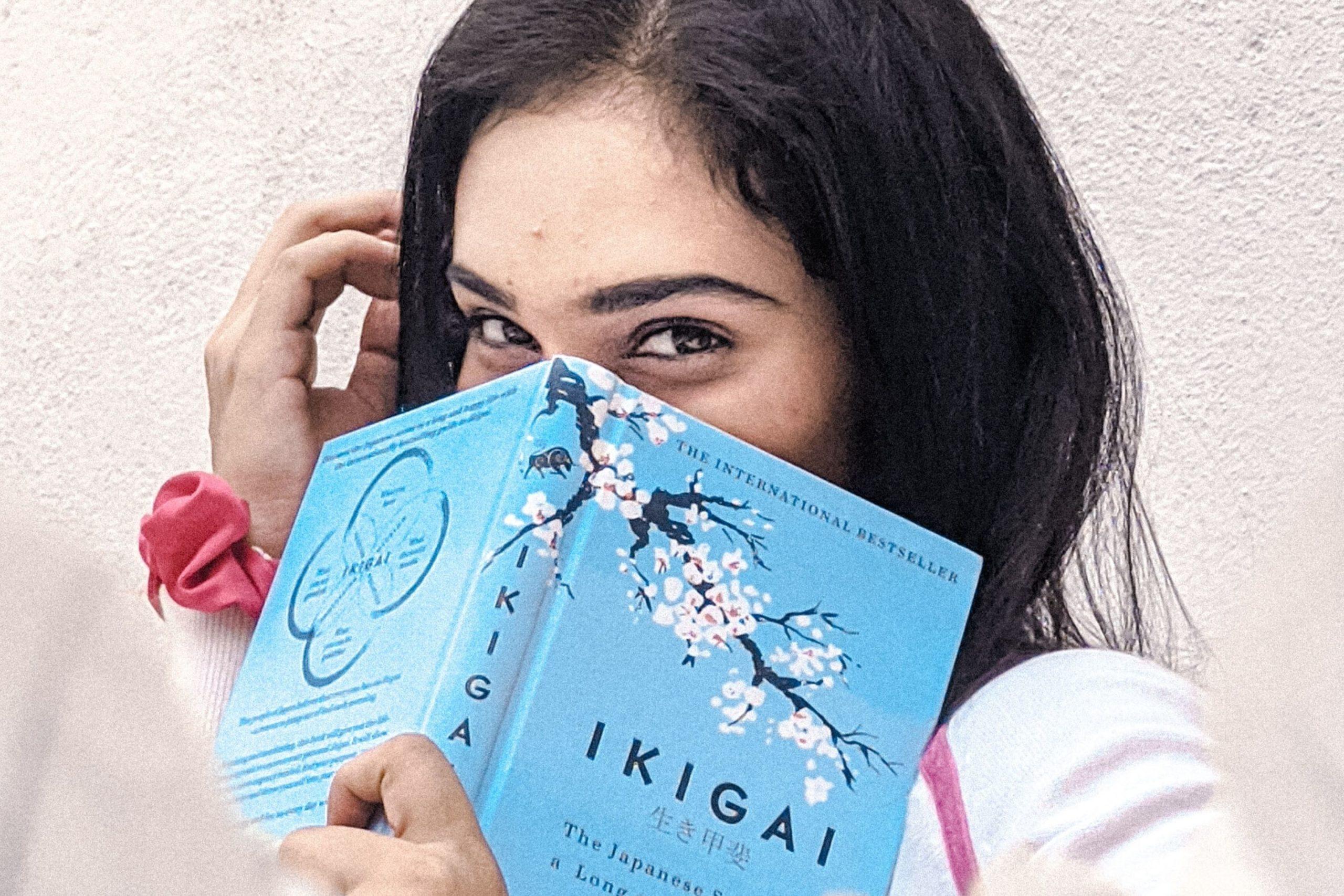 L'ikigaï, une approche à découvrir