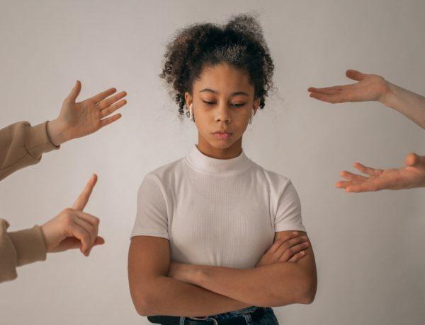 L'approche individuelle de l'adolescent en difficulté et le fonctionnement familial