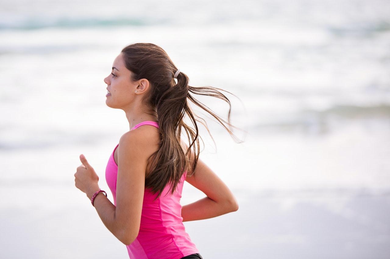 Corps et esprit : misez sur les bienfaits du running à la rentrée