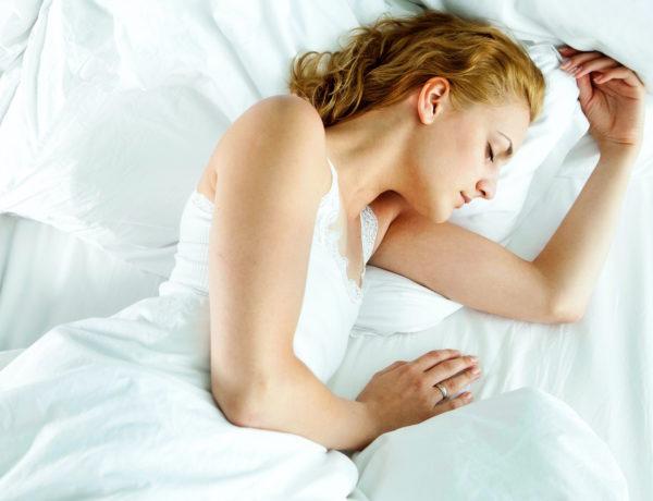 Routine nuit: comment améliorer votre sommeil dès ce soir