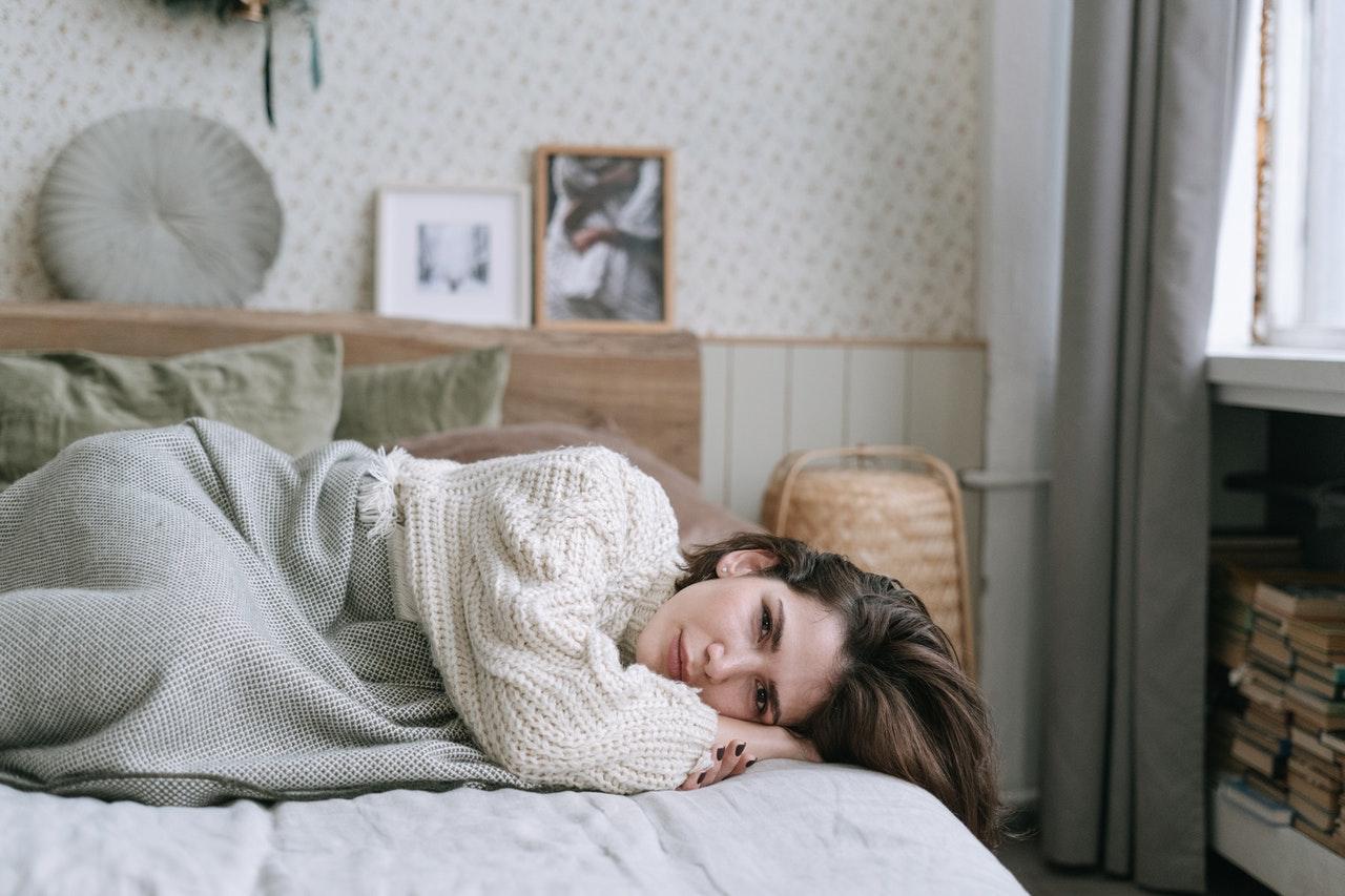 Connaître son chronotype : un outil efficace pour mieux gérer son sommeil