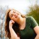 Détox Emotionnelle : aller vers le mieux-être