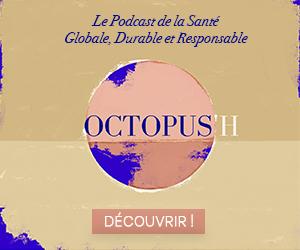 Podcast Otopush