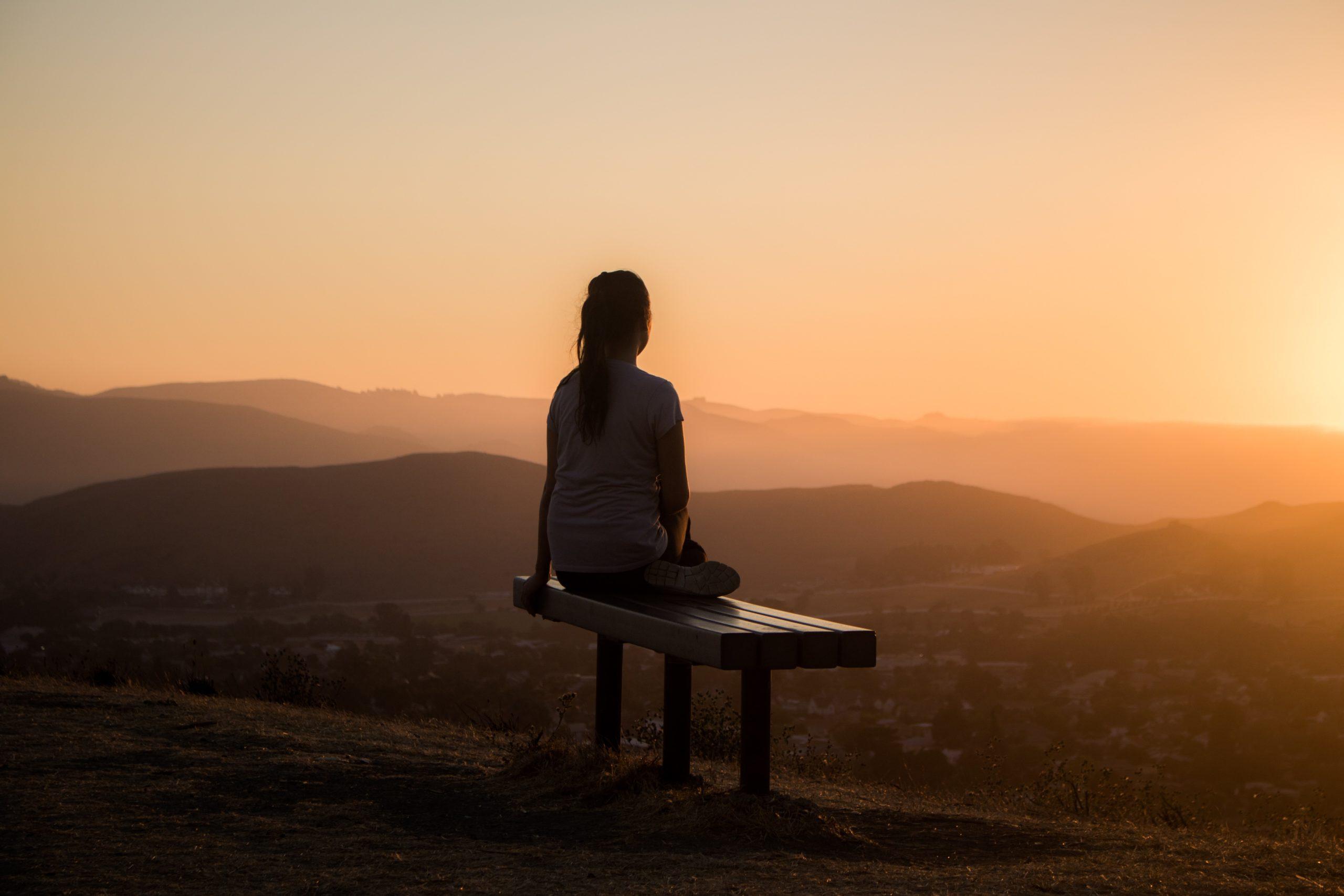 Comment atténuer le stress et l'anxiété grâce à l'entraînement cérébral NeurOptimal®?